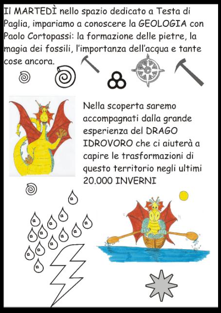 Pineta Estate 2007, Viareggio
