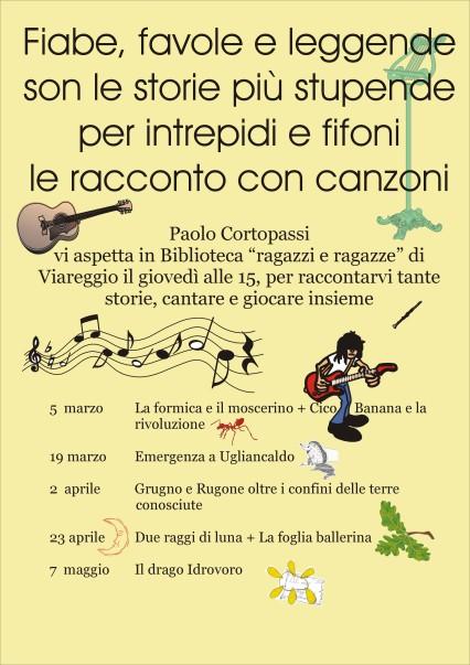 presentazione_biblioteca