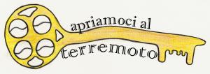 ApriamociAlTerremoto_ErcoliniP