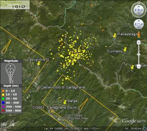 TerremotoCastiglione