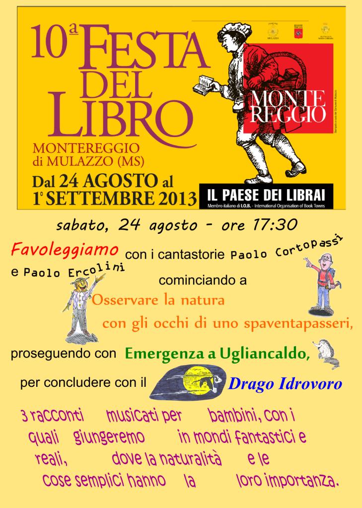 LocandinaFestaLibro2013