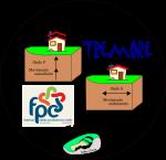 Tremore_Fivizzano