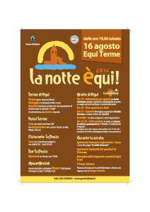 NotteEqui2014