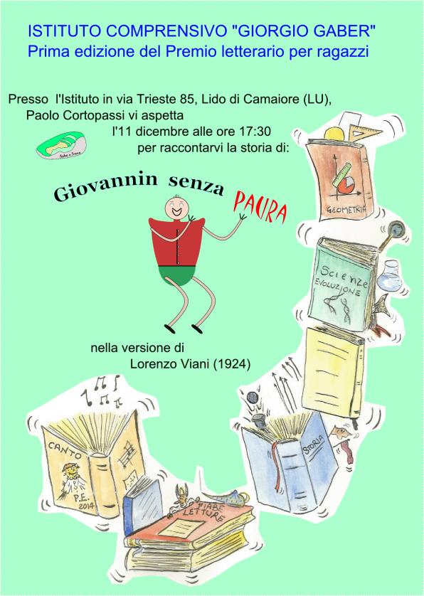 Locandina_Giovannin