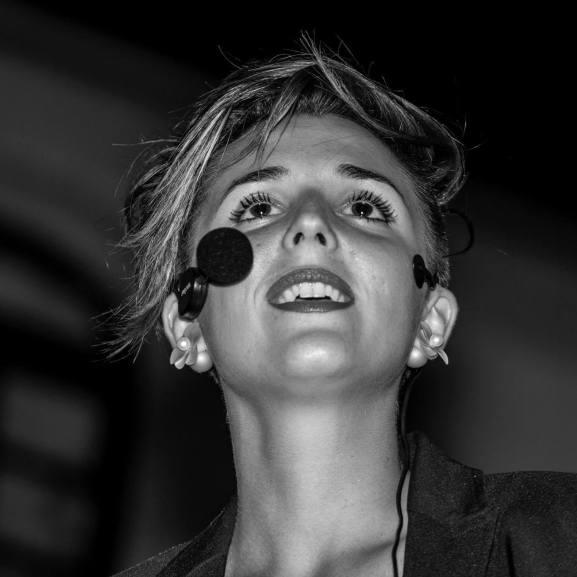 Foto_Elisabetta